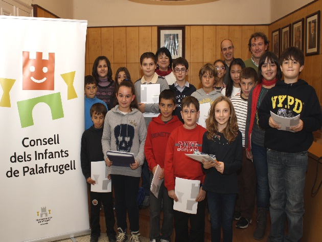 consell-infants-02